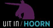 Uit in Hoorn