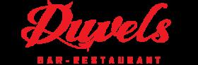 duvels-logo-400x133