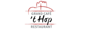 hop-logo-400x133