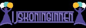 ijs-logo-400x133