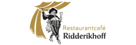 ridderikhoff-logo-400x133