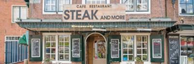 steak-foto-400x133