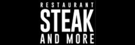 steak-logo-400x133