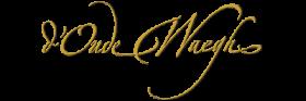 waegh-logo-400x133